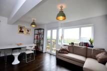 3 bed Maisonette to rent in Spencer Rise...