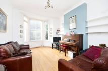 2 bedroom Flat in Highgate Road...