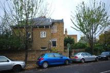 2 bed Flat to rent in Tufnell Park Road...