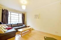 1 bedroom Flat to rent in Camden Road, Camden Town...