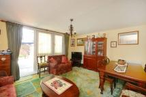 3 bed Flat in Eversholt Street...