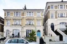 2 bedroom Maisonette for sale in Highgate West Hill...