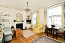 2 bed Flat to rent in Albert Street, Camden...