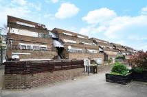 Flat for sale in Salisbury Walk, Archway...
