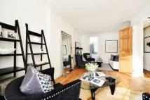 4 bed house for sale in Grafton Terrace...