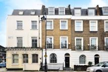 4 bedroom house to rent in Arlington Road, Camden...