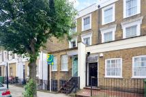 1 bed Flat for sale in Torriano Avenue...