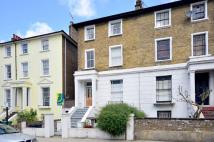 2 bed Flat in Agar Grove, Camden, NW1