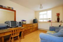 3 bedroom Flat for sale in Haverstock Road...