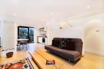 1 bedroom Flat to rent in Torriano Avenue...