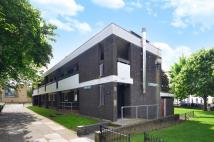 2 bed Flat for sale in Raglan Street...
