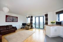 Junction Road Flat to rent