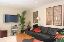 3 bedroom Mews to rent in Eglon Mews...