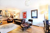 2 bedroom Flat in Gloucester Avenue...