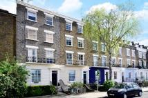 2 bed Flat for sale in Mornington Terrace...