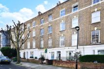 Falkland Road Flat for sale