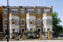 5 bedroom home to rent in Torriano Avenue, Camden...