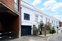 3 bedroom property to rent in Kentish Town...