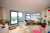1 bedroom Flat in Oval Road, Camden, NW1