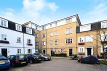 2 bed Flat in Goddard Place...