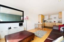 Flat for sale in Inverness Street, Camden...