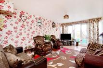 Weedington Road Flat for sale