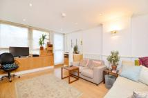 1 bed Flat for sale in Kiln Place, Gospel Oak...