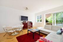Flat to rent in Jamestown Road, Camden...