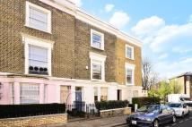 4 bedroom house to rent in St Pauls Crescent...