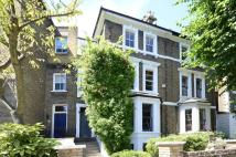 4 bedroom house for sale in Gloucester Crescent...