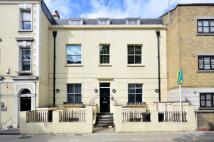 Flat for sale in Bayham Street, Camden...