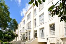 Studio apartment for sale in Cliff Court, Camden, NW1