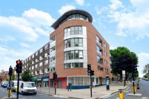 2 bedroom Flat to rent in Crowndale Road, Camden...
