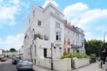 4 bed Maisonette to rent in Regents Park Road...