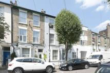 Flat to rent in Witley Road, Archway, N19