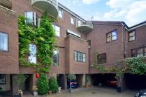 3 bedroom home in Nelsons Yard...