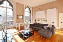 2 bedroom Flat to rent in Euston Road...