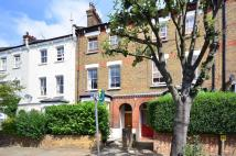 5 bedroom house for sale in Countess Road...
