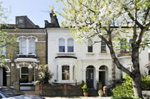 3 bed property to rent in Ryland Road...