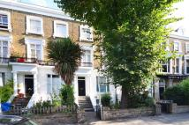 2 bed Flat in Gaisford Street...