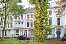 1 bedroom Flat to rent in Chalcot Square...
