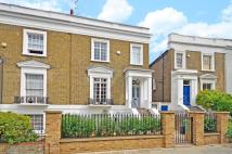 2 bedroom Flat to rent in Rochester Road, Camden...