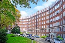 Eton College Road Flat to rent