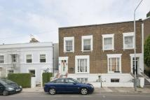 2 bed Flat in Churchill Road...