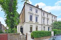 1 bedroom Flat in Cantelowes Road, Camden...