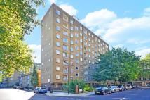 2 bedroom Flat to rent in Osnaburgh Street, Euston...