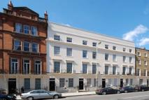 1 bedroom Flat to rent in Albany Street...