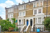 2 bed Flat to rent in Montpelier Grove...