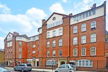 1 bed Flat for sale in Churchway, Euston, NW1