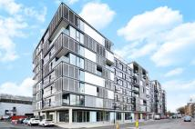 Flat for sale in York Way, King's Cross...